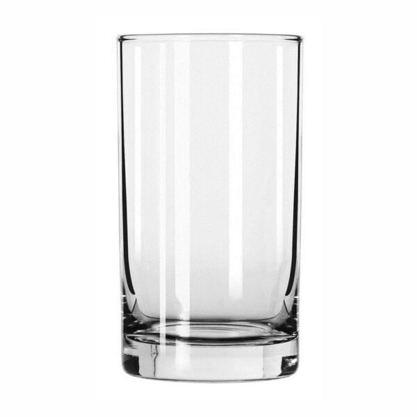 12 כוסות שתיה קלה דגם לקסינגטון Libbey