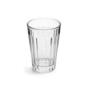 כוסות אספרסו פסים Libbey