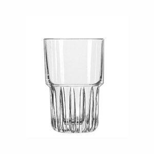 כוסות היי בול דגם אוורסט Libbey