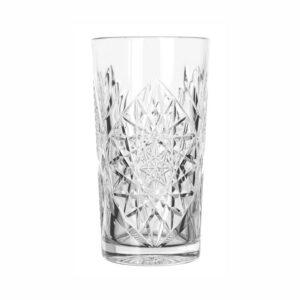 כוסות היי בול דגם הובסטר Libbey