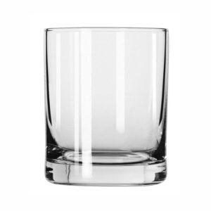 כוסות וויסקי דגם לקסינגטון Libbey