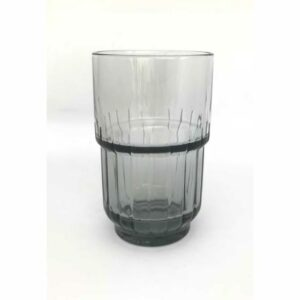 כוסות זכוכית גבוהות LINQ Libbey