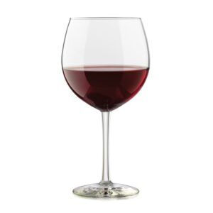 כוסות יין אדום Libbey