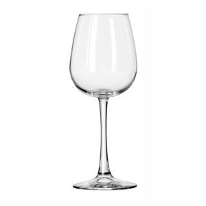 כוסות יין לבן 380 Libbey