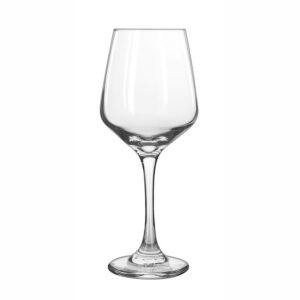 כוסות יין לבן Libbey