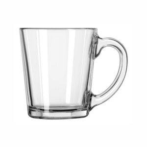 כוסות מאג לשתיה חמה Libbey